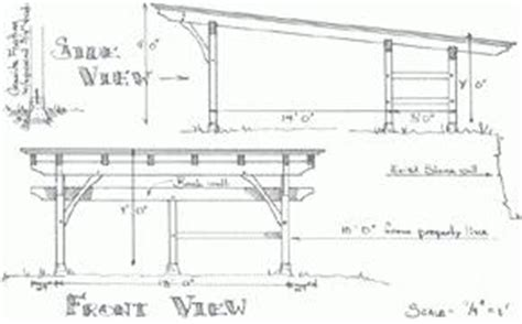 download carport plans attached to house pdf cape cod woodworking carport design plans diy pdf download