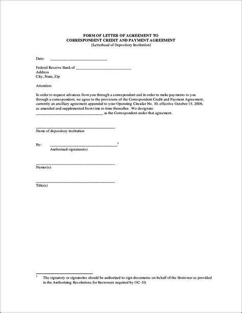 payment agreement template top 25 best payment agreement ideas on