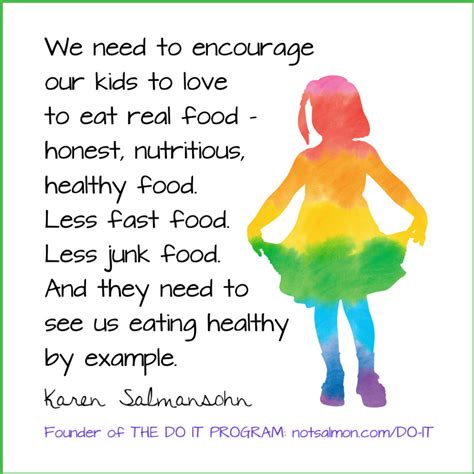 how to a that is not food motivated 14 health motivation quotes to inspire healthy