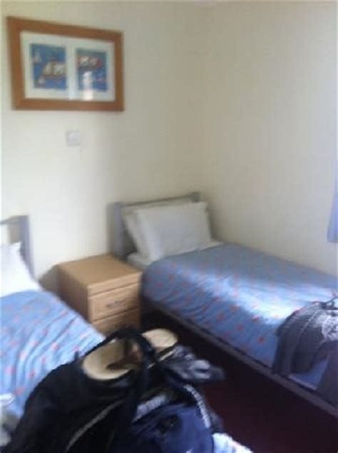 butlins skegness rooms standard single bedroom picture of butlins skegness resort ingoldmells tripadvisor