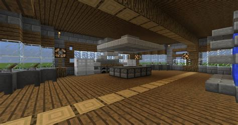 house self design modern house self design updated minecraft project