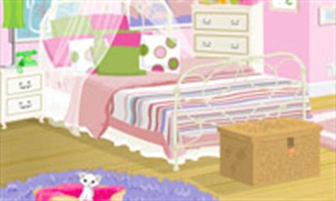 bedroom makeover games bedroom decorate games home pleasant