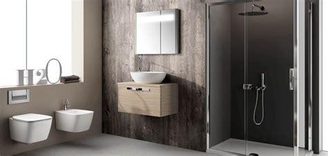 prezzi cabine doccia ideal standard prodotti per tipi di prodotto ideal standard