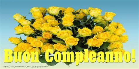 cartoline con fiori cartoline con fiori messaggiauguricartoline