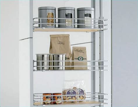 kitchen cabinet slide outs slide out kitchen cabinet shelves traditional kitchen