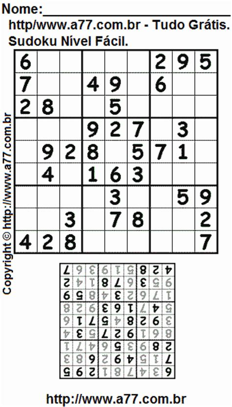 medio tetris medio sudoku sudoku de sudokus o metasudoku sudoku sudoku para imprimir n 237 vel f 225 cil