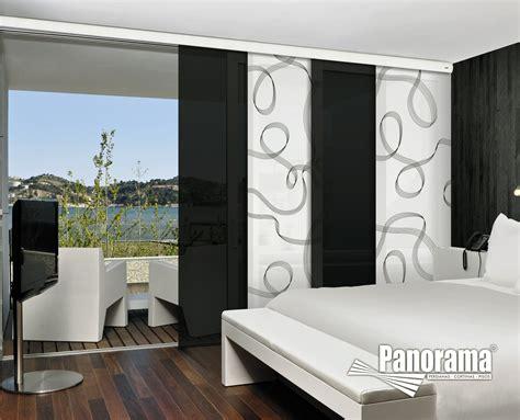 persianas safra willtex pisos de madera muebles de oficina alfombras