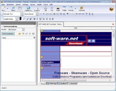 download gecko layout engine kompozer 0 8b3 download windows deutsch bei soft