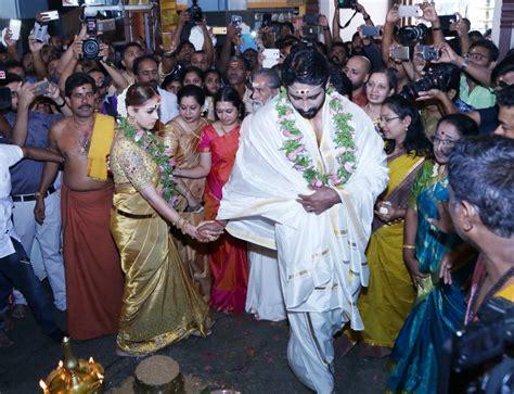 film actress marriage photos malayalam bhavana marriage photos93 kerala9