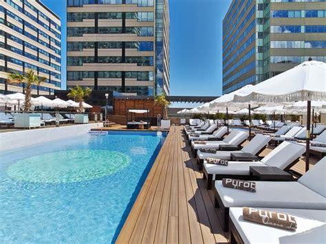 barcelona best hotels the 10 best barcelona hotel deals january 2017 tripadvisor