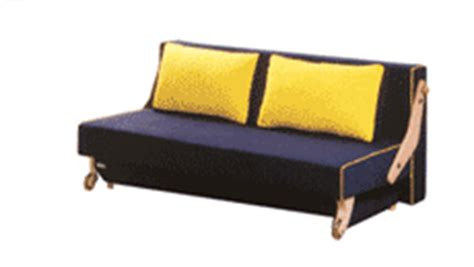 israeli sofa bed modern furniture sofa israel kids beds new jersey new york