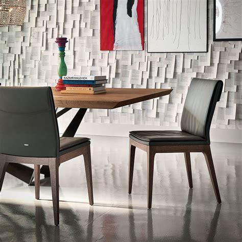 cattelan italia cattelan italia tosca chair