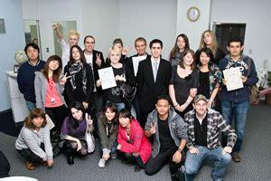 Belajar Bahasa Jepang Dari Nol program kursus kudan institute of japanese language