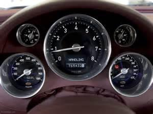 Bugatti Veyron Speedometer Bugatti Veyron Car Wallpapers 050 Of 85 Diesel