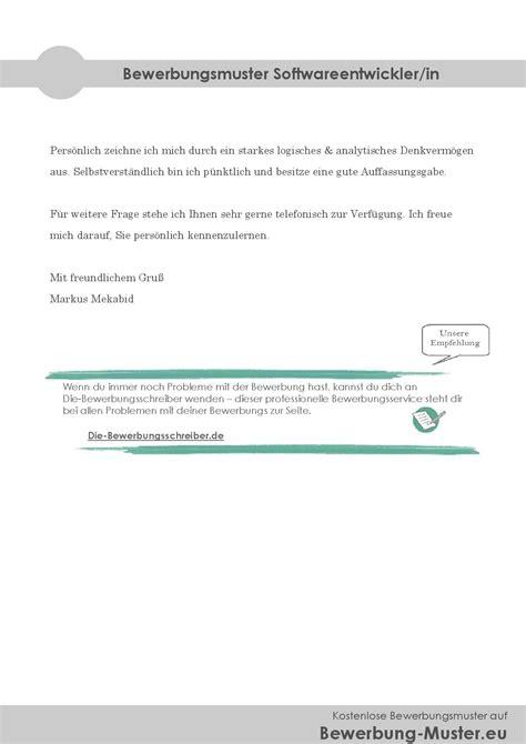Bewerbungsschreiben Muster Für Praktikum Motivationsschreiben Rettungssanit 195 164 Ter Free Ausmalbilder