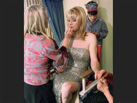 force husband to appear feminine 79 best images about forced feminization crossdress on