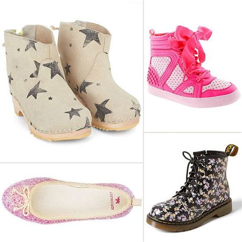 cool shoes for cool shoes for www pixshark images galleries