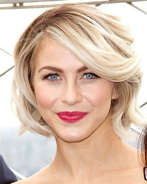 julianne hough shattered hair 17 best images about julianne hough on pinterest bobs