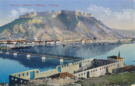 Albania Search Albania Images