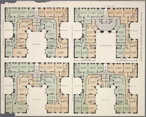 mansion floor plans castle 138 best images about castle mansion floorplans on