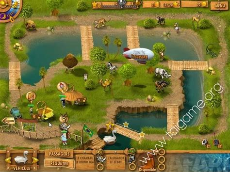 free download games youda safari full version youda safari download free full games time management
