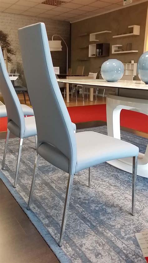 outlet sedie outlet sedia calligaris sedie a prezzi scontati