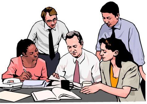 Cara Menjadi Notulis Yang Baik Dalam Diskusi by Cara Berkomunikasi Yang Baik Dan Benar Dengan Seseorang
