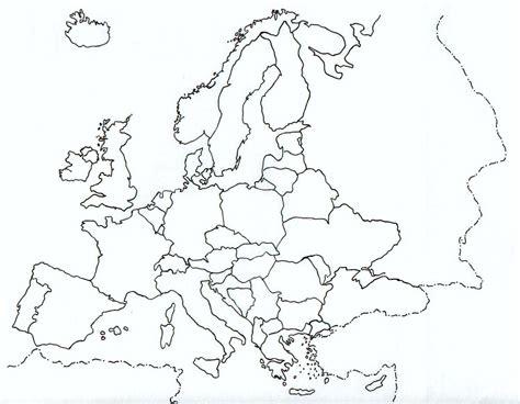 imagenes satelitales para colorear mapa europa para colorear imagui