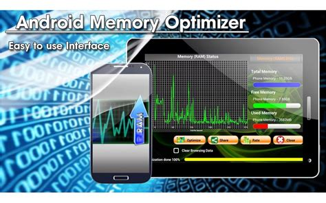 best booster for android best memory booster apps for android