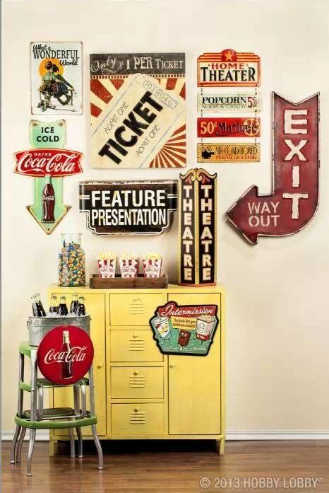 movie decorations for home adorable movie inspired home decor ideas that will blow