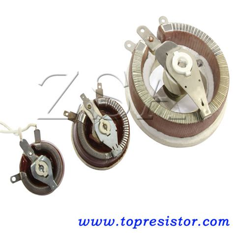 wirewound variable resistor china bci wirewound variable resistor rotary potentiometer bci china variable resistor