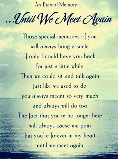 touching quotes  beloved mothers death anniversary   quotes   love