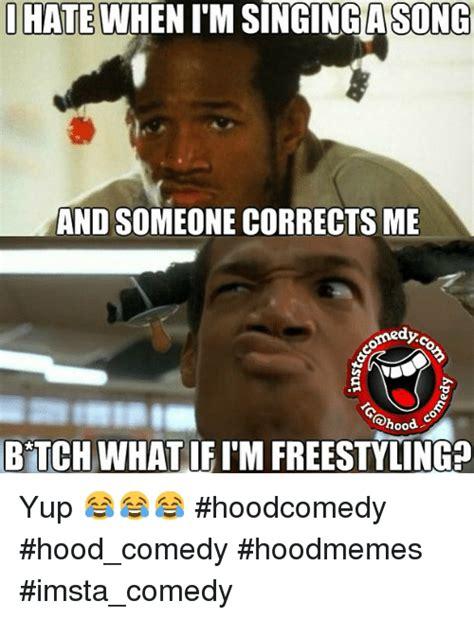 Funny Hood Memes - funny hood memes hood best of the funny meme