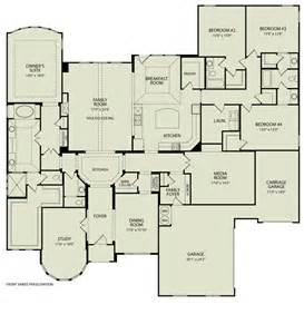 Custom Home Floor Plans 17 Best Ideas About Custom Floor Plans On Pinterest Loft