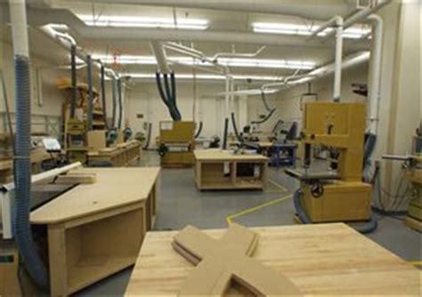 las vegas woodworking store school news future woodworkers of america shopbot