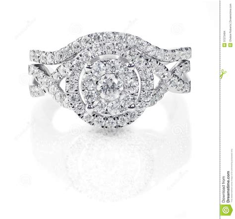 Wedding Rings On Payments by Bridal Sets Bridal Sets On Payment Plans
