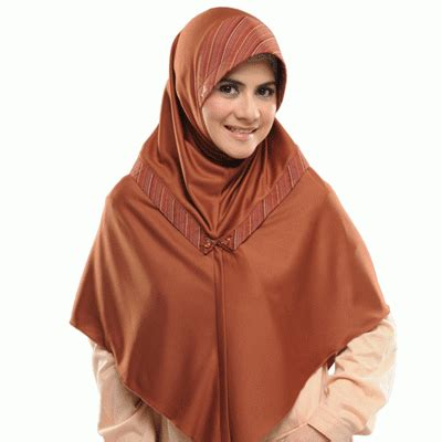 Jilbab Rabbani Murah Grosir Jilbab Dan Gamis Murah Bumi Nusa Store