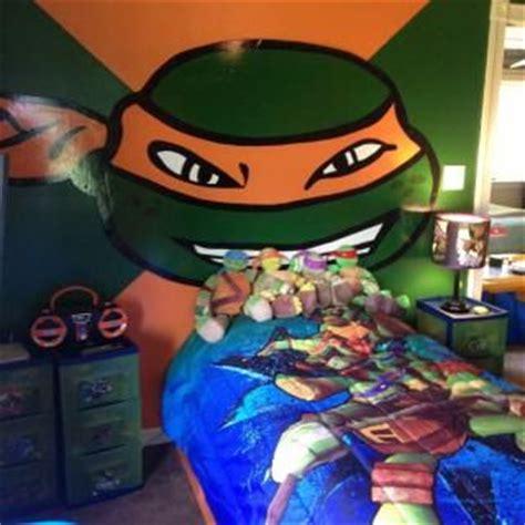 teenage mutant ninja turtles bedroom teenage mutant ninja turtles bedroom ninja turtle gear