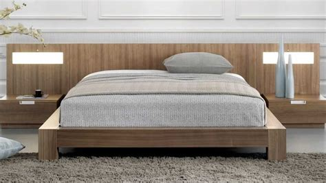 swedish bedroom furniture 17 best images about bedroom ideas on pinterest silver
