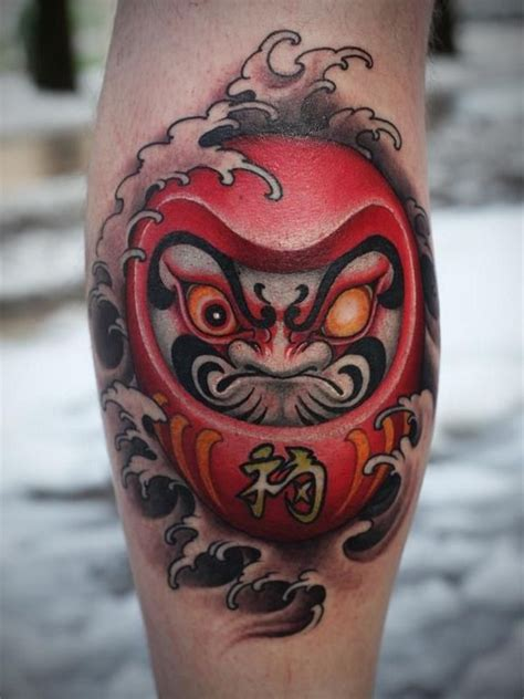 traditional japanese tattoo meanings 17 best ideas about japanese tattoos on