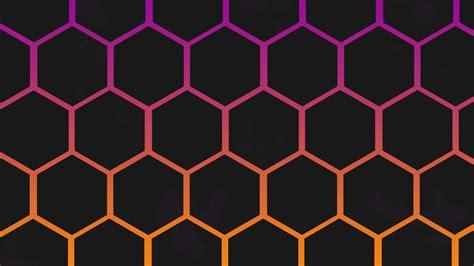 batman wallpaper b q cs go wallpaper hd best 4k wallpaper