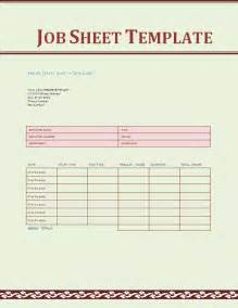 Excel Sheet Template by Sheet Template Social Funda