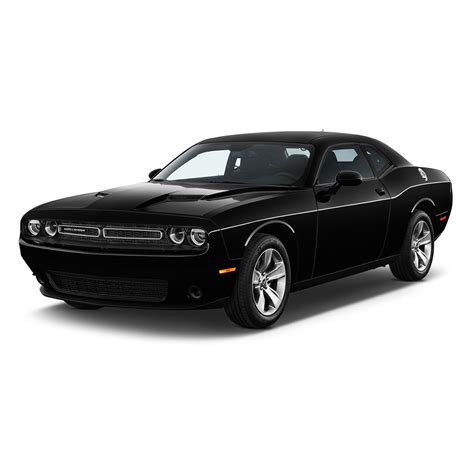 keller brothers dodge lititz pa 2016 dodge challenger inventory available near lititz pa