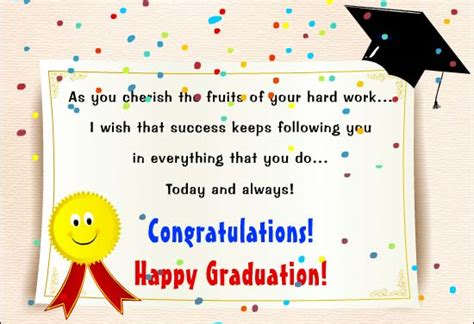 Happy Graduation Quotes Imagesllpapers Greetings Cards