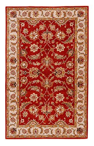 Jaipur Rugs Inc by Where To Buy Jaipur Rugs Inc Tufted Selene Oxide