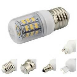 12vdc led light bulbs e14 e27 led bulb light 12v 24v g9 b22 energy saving l