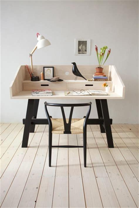 bureau mini cr 233 er un bureau atelier dans un petit espace id 233 e