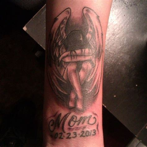 mum tattoos for men 36 best tattoos for images on