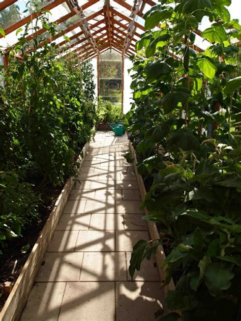 garten gestalten winter wintergarten gestalten und pflegen kann das ihr neues