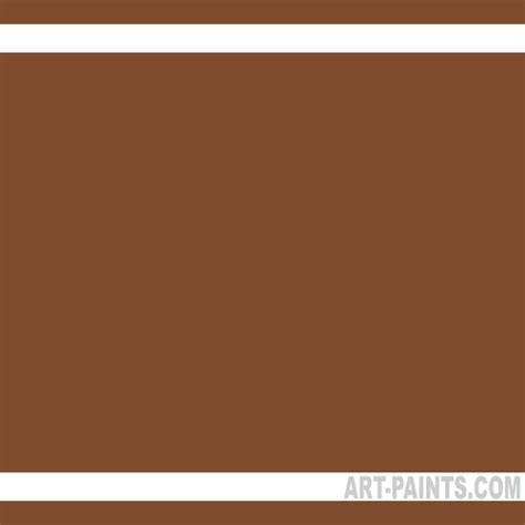 Light Brown Paint by Light Brown Cake Makeup Paints 1040